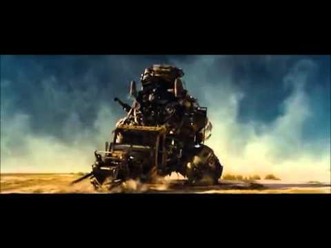 Transformers Dotm Megatron Dotm Megatron Transformation