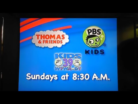 Pbs Kids Credits Cat In The Hat