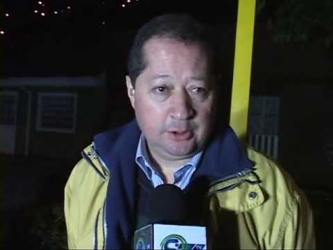 SIBATE PRESENTA PLAN DE MOVILIDAD  CTv38_2012.mpg