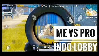 I FOUND THE EASIEST WAY TO DEAL SOLO VS SQUAD 😲 | YOU'LL BECOME A PRO AFTER WATCHING THIS 🔥| PUBGM