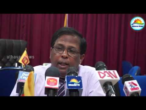 3000 housing project work begins in May : Jaffna GA
