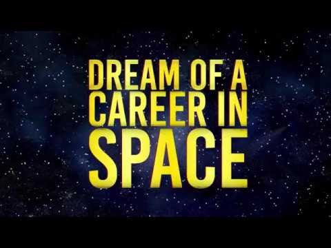 MBRSC Entaliq Scholarship – Your Gateway to a Career in Space