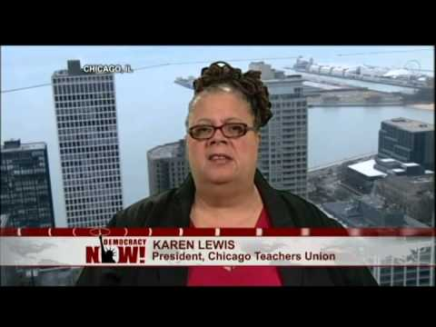 Today's News on LIVE TV - Democracy Now | March 6