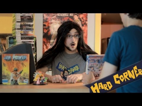 Plus Collector Tu Meurs ! - Hard Corner (Benzaie Feat. Sad Panda)