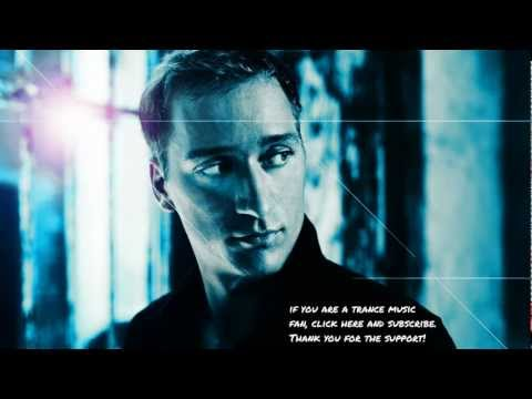Paul Van Dyk Live  Asot 600 Miami [ Hq ]★we Trance The Night: Top Trance On Youtube★ video