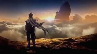 Anime Mix 「AMV」Stronger