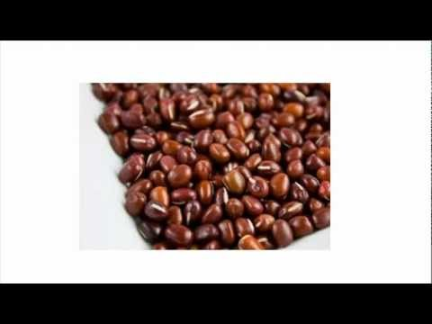 Constipation Home Remedy - How to Relieve Constipation From Home
