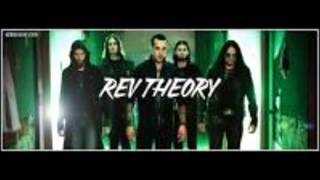 Watch Revelation Theory After The Rain video