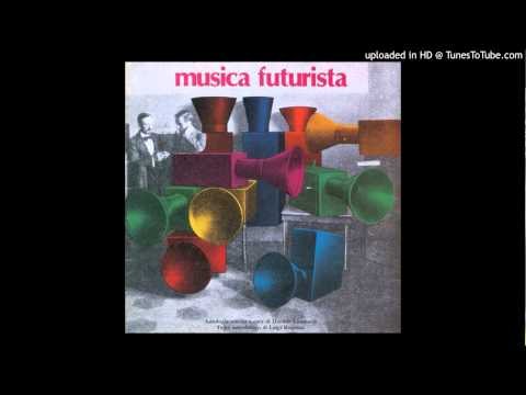 Franco Casavola – Preludio a Prigionieri