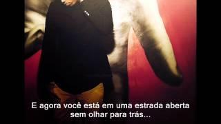 Chris Brown - Stuck On Stupid Mp3 Download