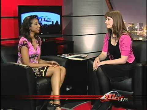 STL TV Live - SHAKE 38 2 of 2