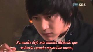Tree of Heaven   1 cap    5-5 Sub Español