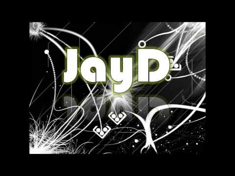 Tauba Main Vyah Karke Pachtaya - JayD Dubstep Remix (Hindi Song...