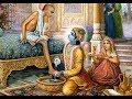 Download Krishna sudama milan part-1 thakur jagmohan MP3 song and Music Video