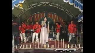 download lagu Sejuta Luka Putra Buana Terbaru 2014 gratis