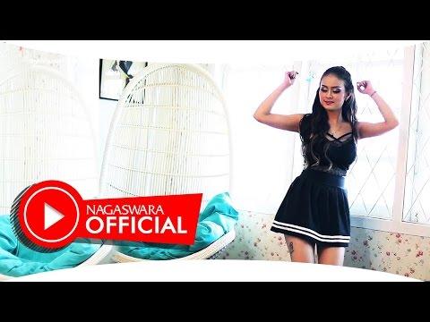 Sella Selly - Goyank Kincir (Official Music Video NAGASWARA) #dangdut