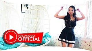 Sella Selly Goyank Kincir Official Music Video NAGASWARA dangdut