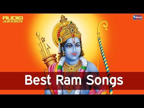 Shree Ram Bhajan - Sri Ram Navami ( राम नवमी) || Shree Ram Jai Jai Ram || Raghupati Raghav Raja Ram video