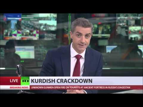 RT News - December 30, 2015 (3)