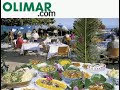 OLIMAR: Pestana Alvor Praia
