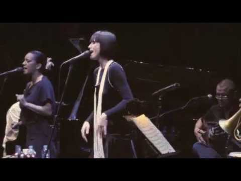 Swing Out Sister - Stoned Soul Picnic video