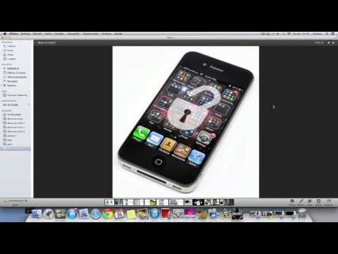 Noticias Apple del 2013 (iPhone 5/S. Math) (iTV) (iRadio) (Jailbreak ilegal) (Jobs Movie)