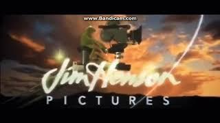Jim Henson pictures Walt Disney animation studios theme music