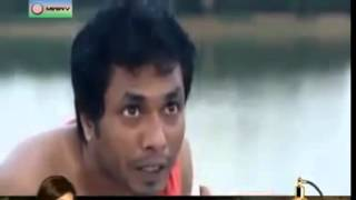 very funny noakhali language bangla natok.
