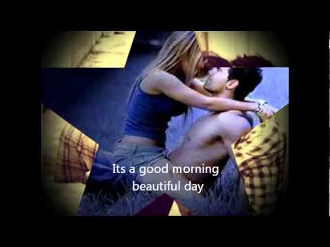 Keith Urban Good Morning Beautiful Day Lyrics Metrolyrics