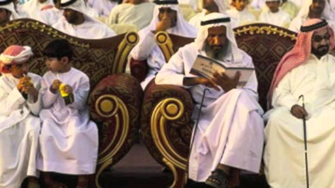 Смотреть онлайн бесплатно порно в арабских эмиратах 27 фотография