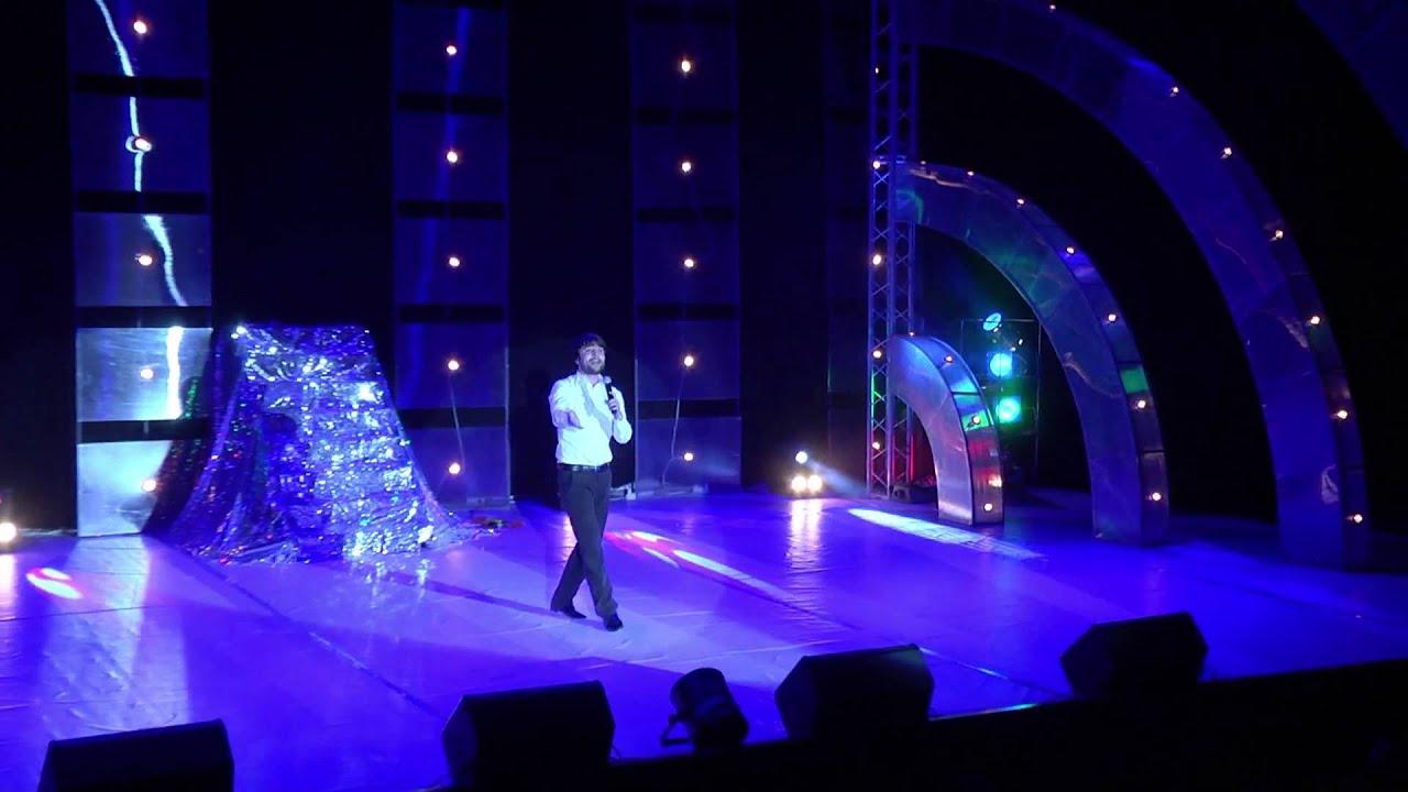 Самира концерт в махачкале 3 фотография