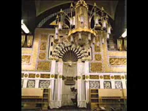 4 Sarkar-e-madinah  Ka Roza (dar E Rasool) video