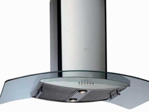 Como instalar un extractor de aire