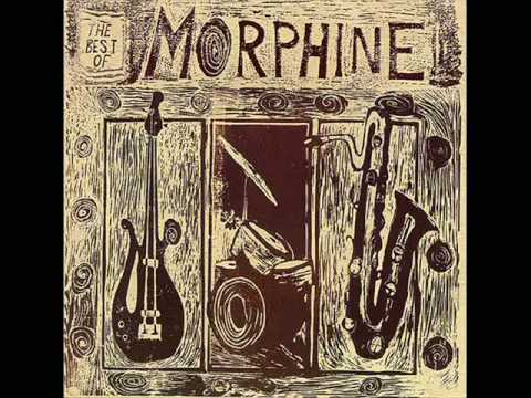 Morphine - Like A Mirror