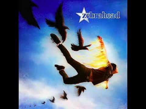 Zebrahead - Hmp