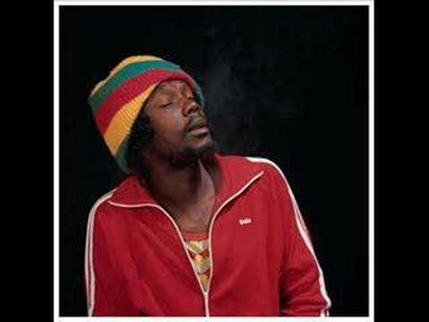 Peter Tosh - Cold Blood Video
