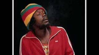 Watch Peter Tosh Cold Blood video