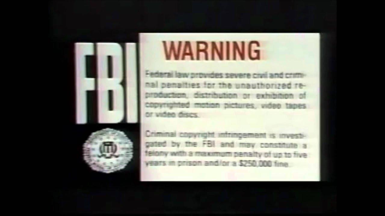 John Gotti Film Youtube