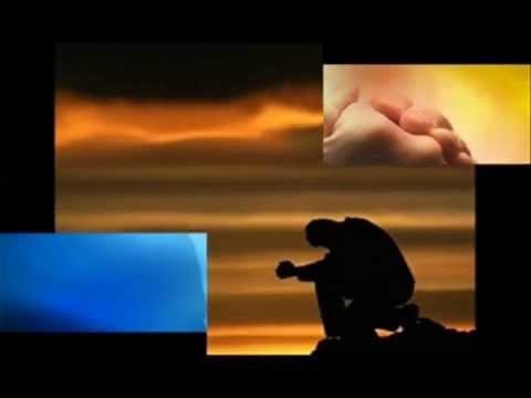 Latest Malayalam Christian Devotional Song  Manushya Heyy Manushya...