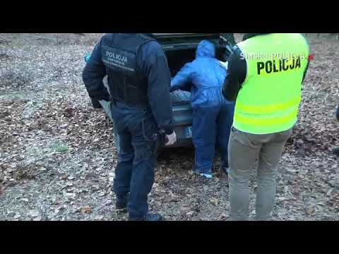 Morderstwo W Katowicach: Zabił Dla... Luksusowego Samochodu! Poznajcie Szczegóły Tej Zbrodni