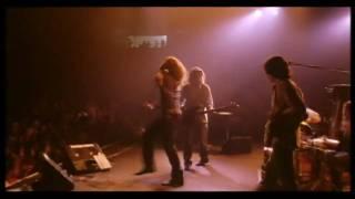 Fever Dog - Stillwater - Music Video