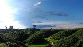 Sylhet - Must-See Attractions | Bangladesh