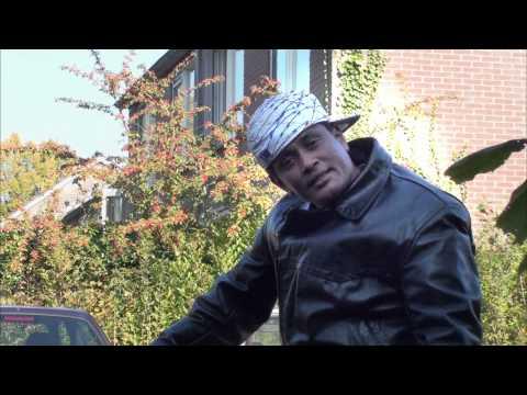 New oromo comedy:Qosaa Hara Lateo