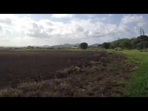 Valle de Lajas, PR breve descripción