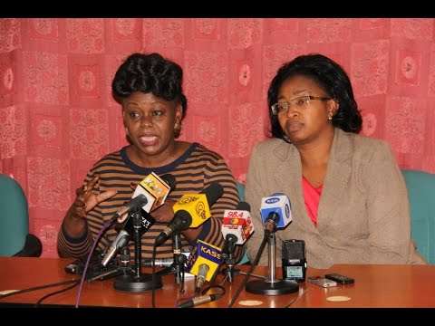Women lawmakers re-strategise on two-thirds rule