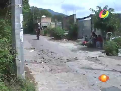 Más Acción - Motos en Taxco de Alarcón