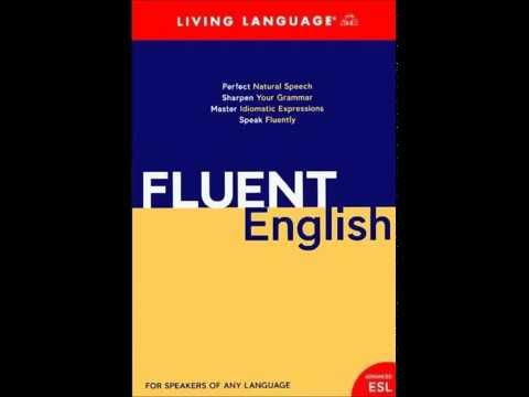 learning australian english
