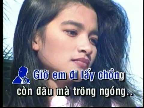 LK. NHAC SONG HA TAY 2