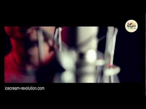 Gue Pequeno feat. Ensi & Zuli - Forza Campione [Ice Cream Revolution RMX]