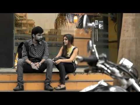 O Meri Jaan.. (full Music Video) By Mohit Setpal. video
